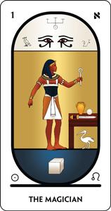 kabbalah magician