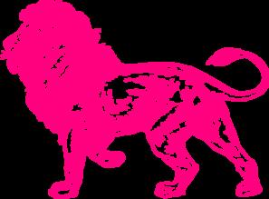 pink-lion-md